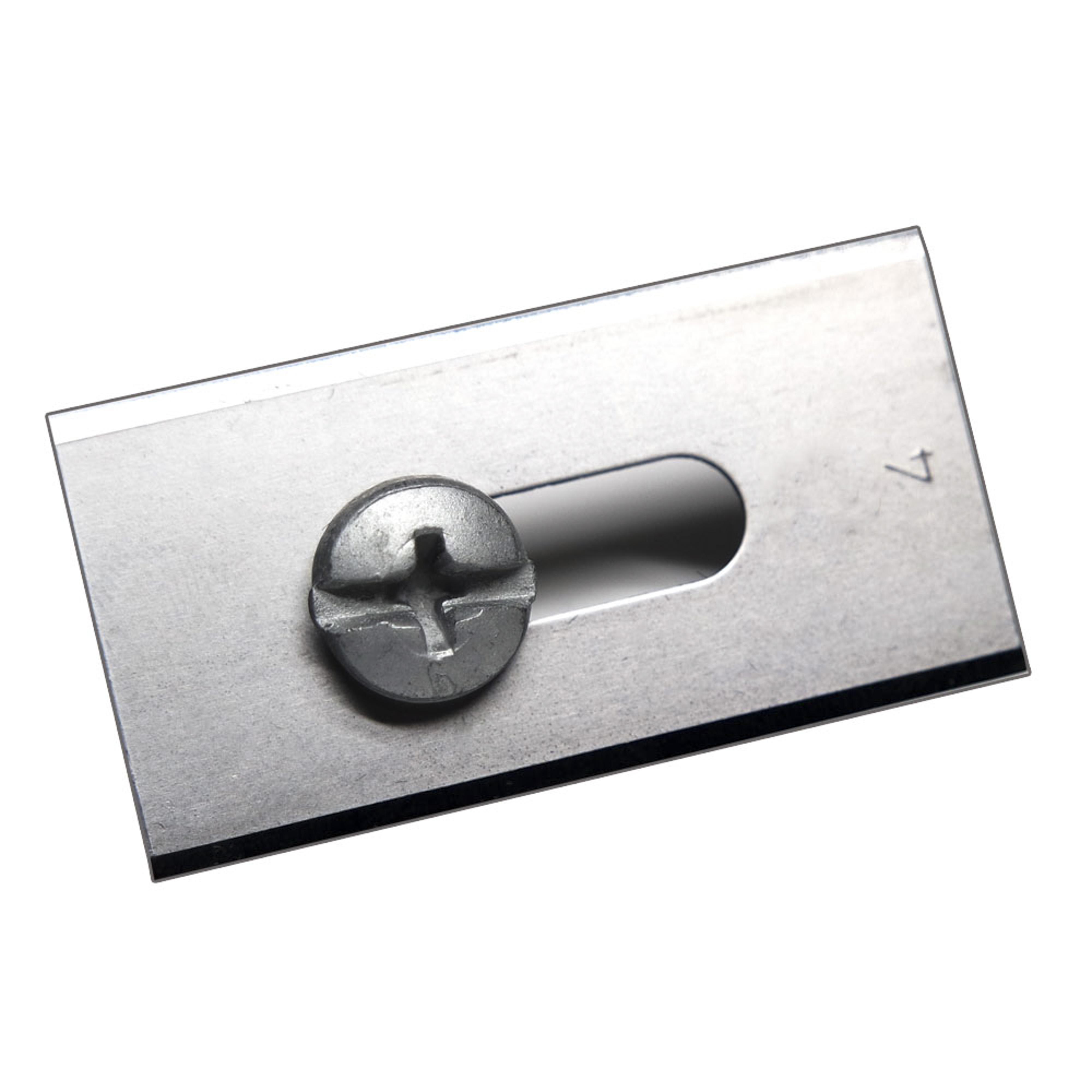 9x TITAN *Ti3* Ersatzmesser Messer Klingen Husqvarna® Automower 220 230 305 308