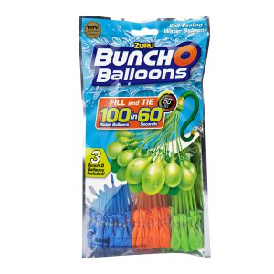 ZURU_BUNCH_O_BALLOONS_01213_In_Pack__Frontal__0