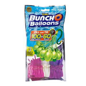 ZURU_BUNCH_O_BALLOONS_01213_In_Pack__Frontal__2