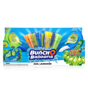 ZURU_BUNCH_O_BALLOONS_01222_In_Pack__Frontal__0