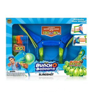 ZURU_BUNCH_O_BALLOONS_5632_In_Pack__Frontal__0