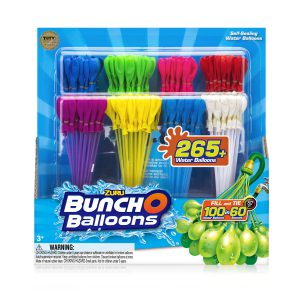 ZURU_BUNCH_O_BALLOONS_5668_In_Pack__Frontal__0